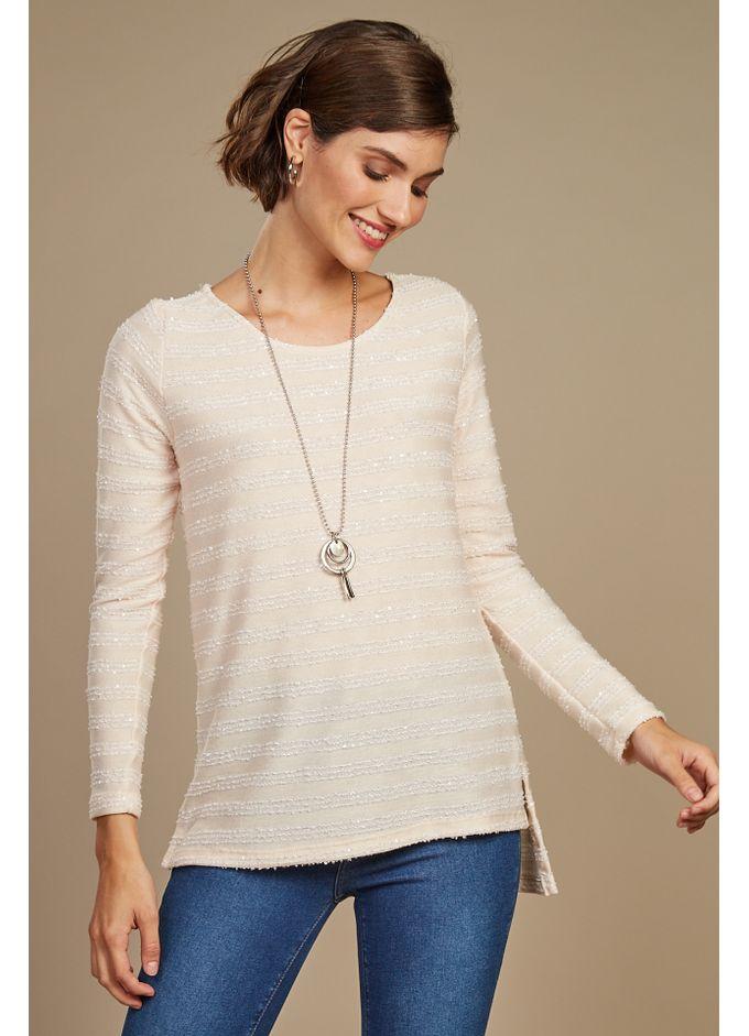 Sweater-Sanchez-Crudo-40