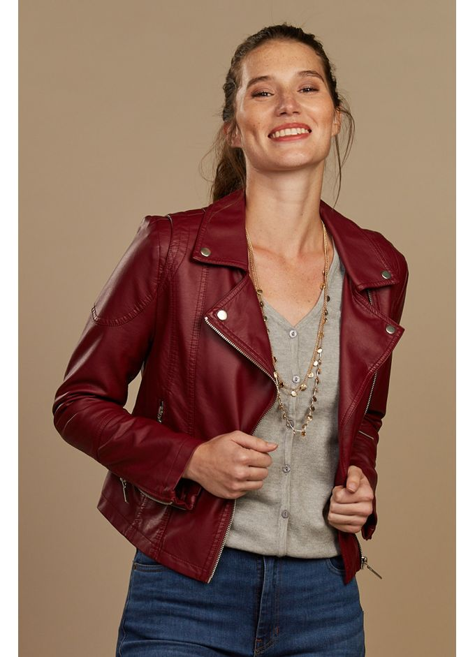 Campera-Bufalo-Bordeaux-42