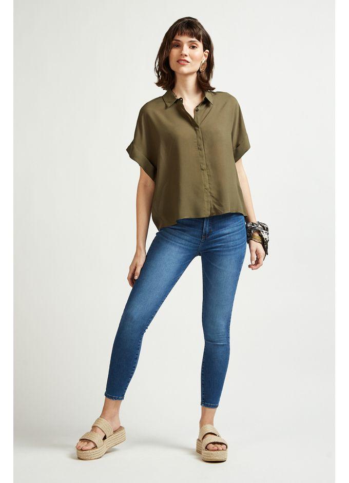 Camisa-Mau-Verde-42