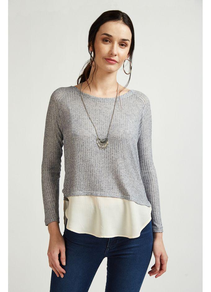 Sweater-Madrid-Azul-40