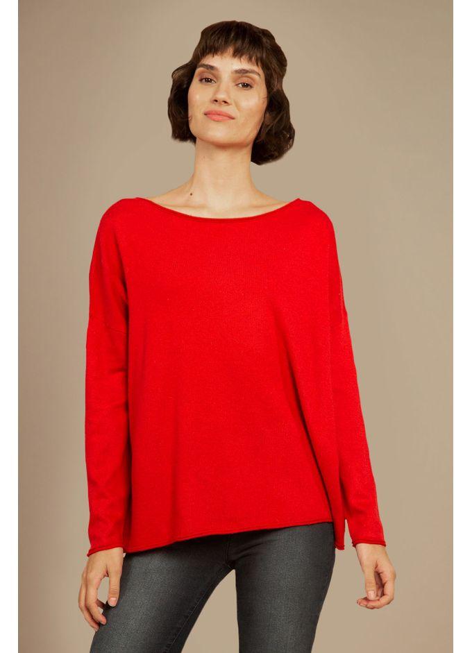 Sweater-Humming-Rojo-40