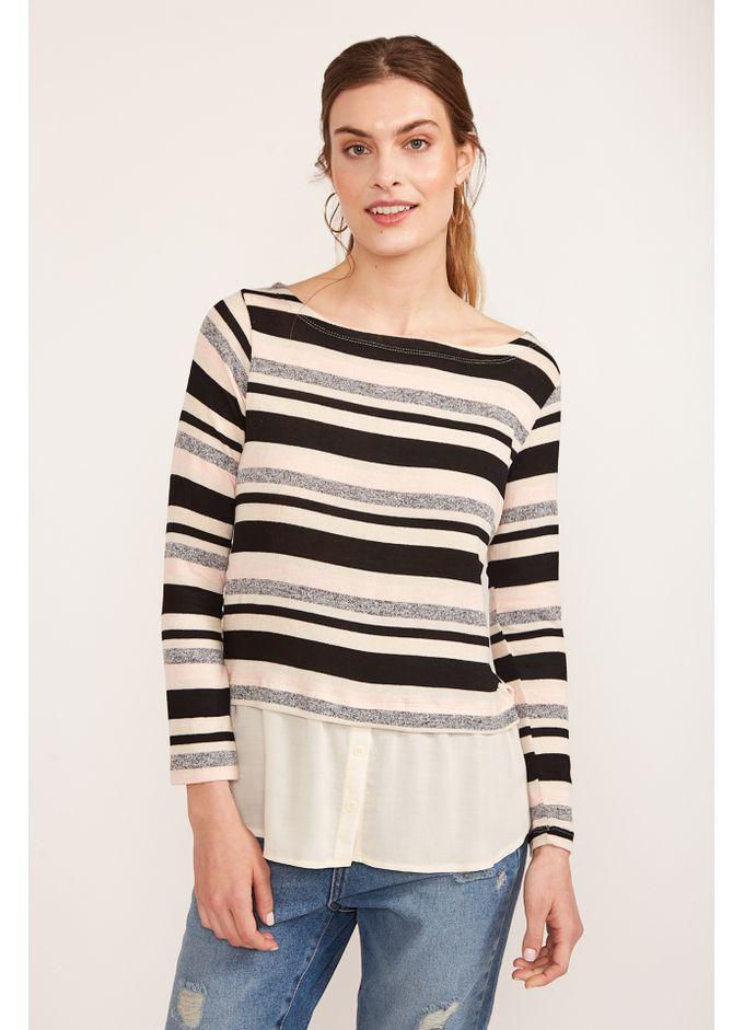 Sweater-Ronmasch-Negro-42