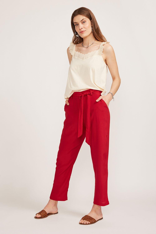Pantalon-Timber-Rojo-40