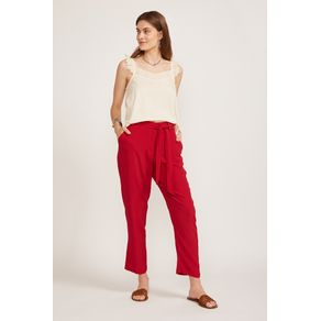 Pantalon-Timber-Rojo-42