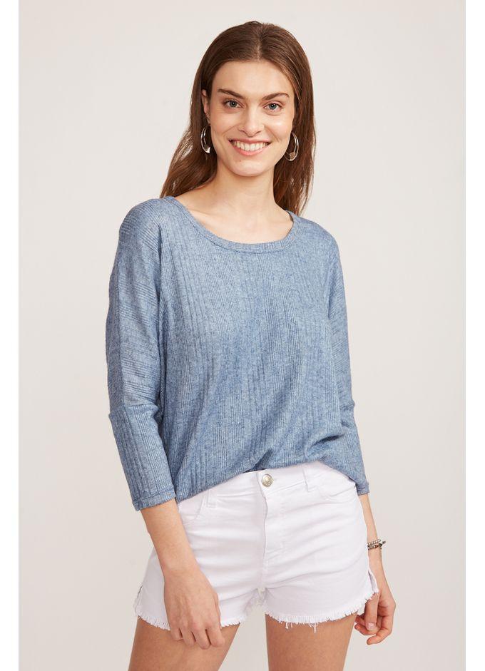 Sweater-Zanza-Azul-38