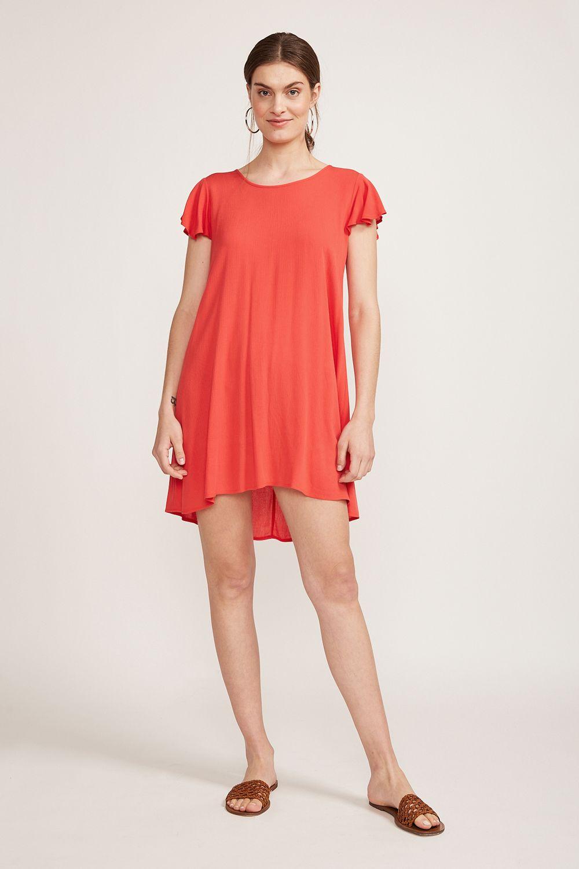 Vestido-Bilbao-Rojo-40