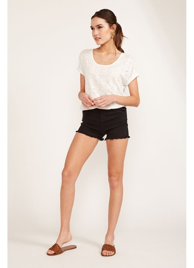 Short-Night-Negro-40