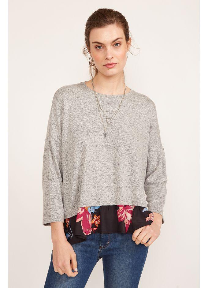 Sweater-Mora-Gris-Claro-38