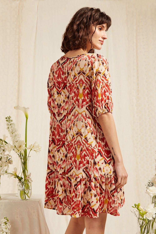 Vestido-Rubinia-Print-Marron-38