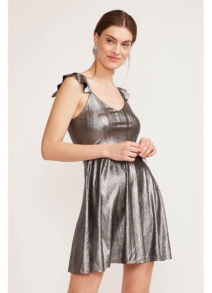 Vestido-Stripfoil-Negro-40