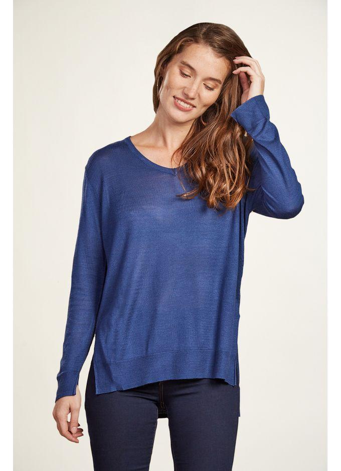 Sweater-Bonnie-Azul-40