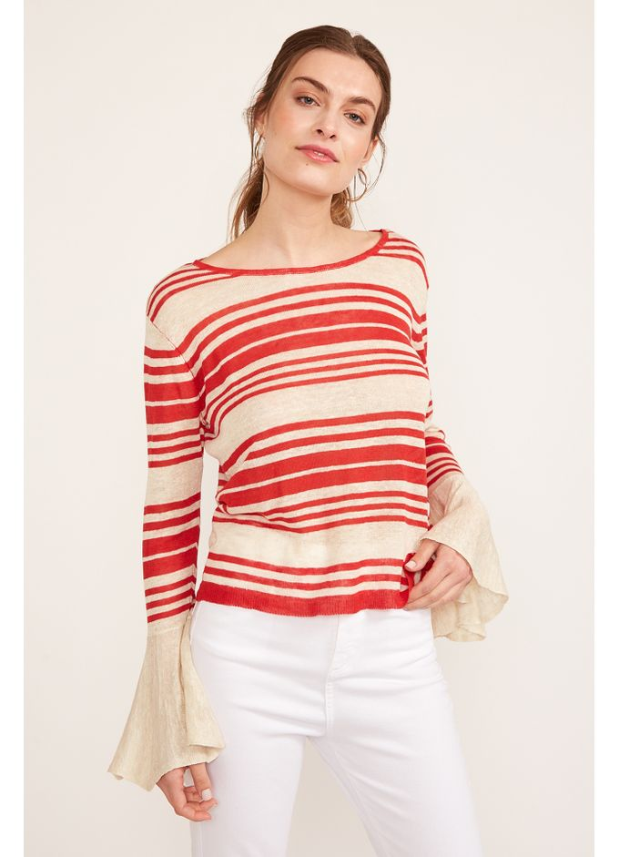 Sweater-Makado-Rojo-40