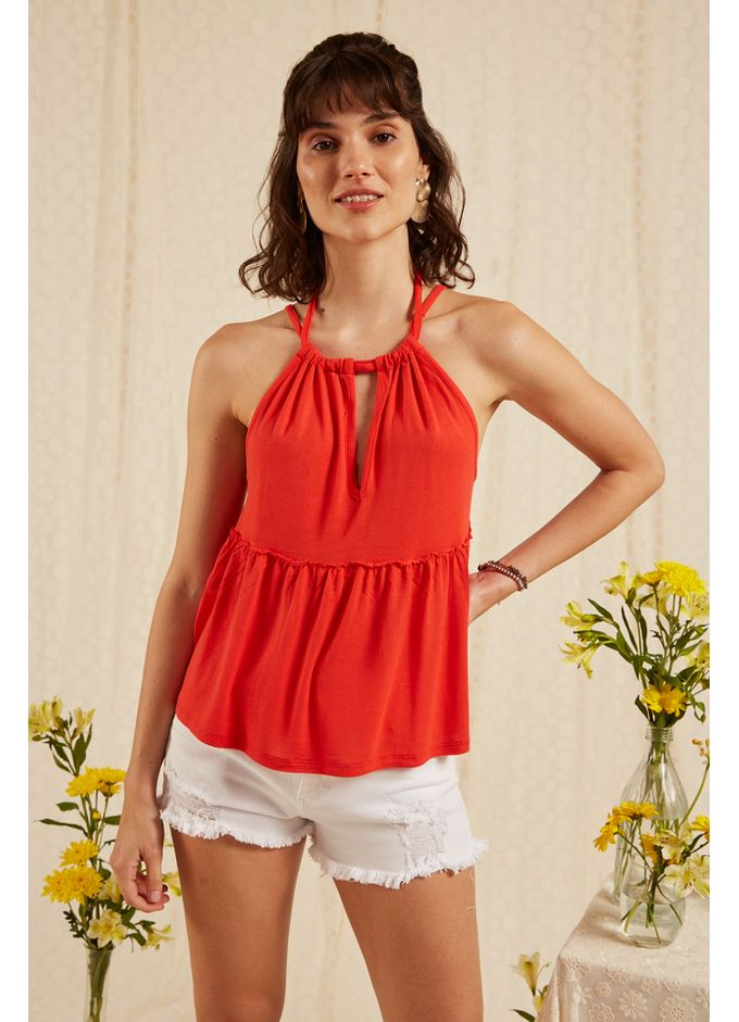 Musculosa-Chowro-Coral-42