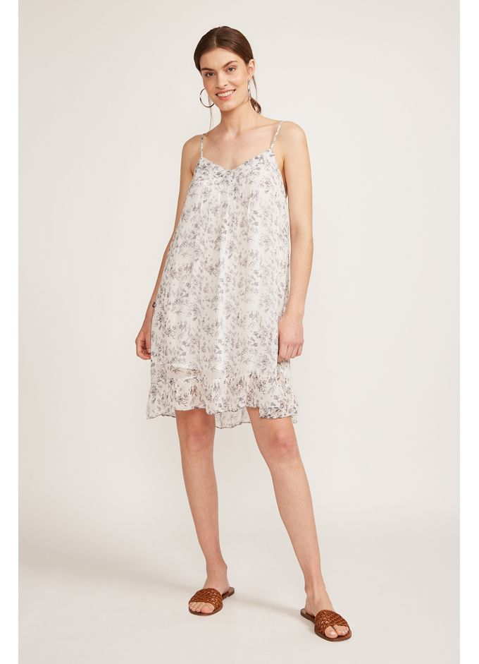 Vestido-Humble-Blanco-42