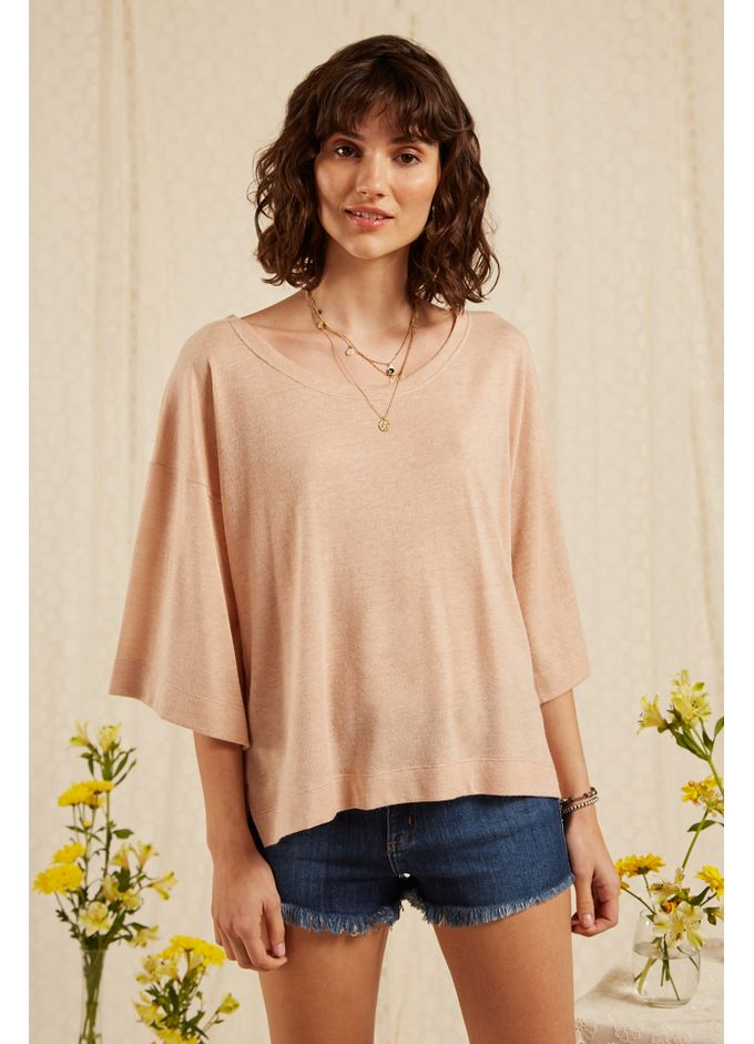 Sweater-Arena-Beige-38