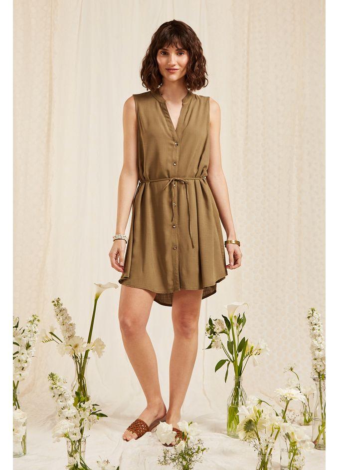Vestido-Geraldine-Verde-40