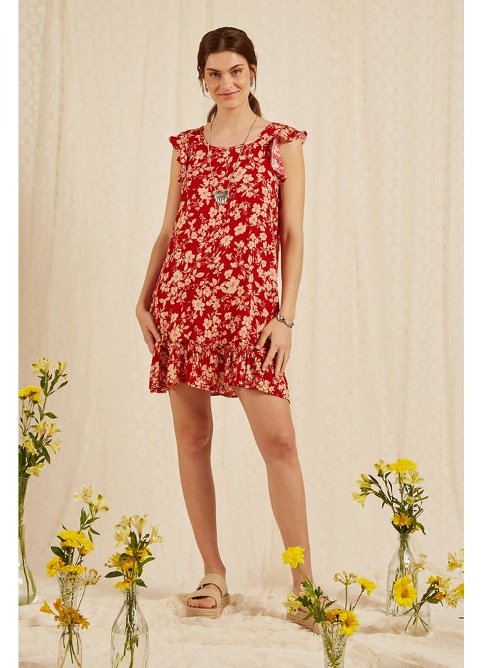 Vestido-Suyin-Print-Rojo-38