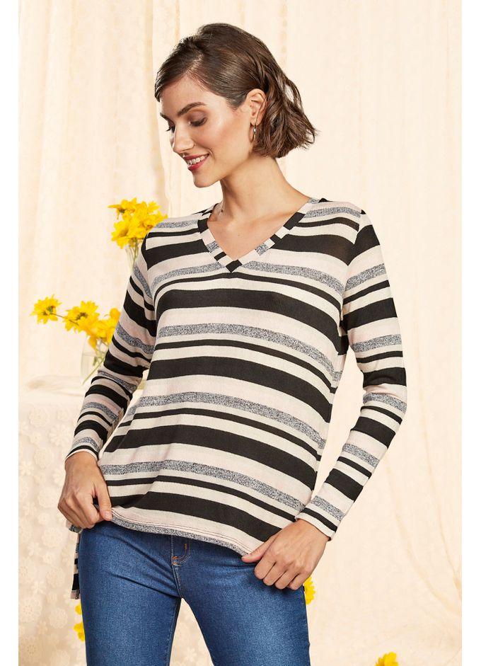 Sweater-Rosario-Negro-48