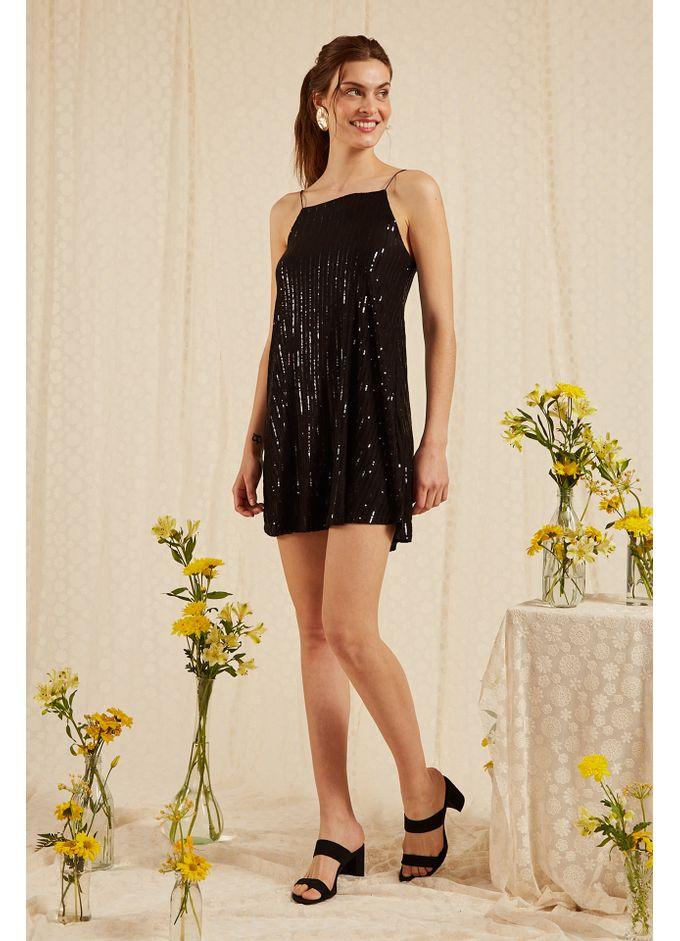 Vestido-Fiama-Negro-42