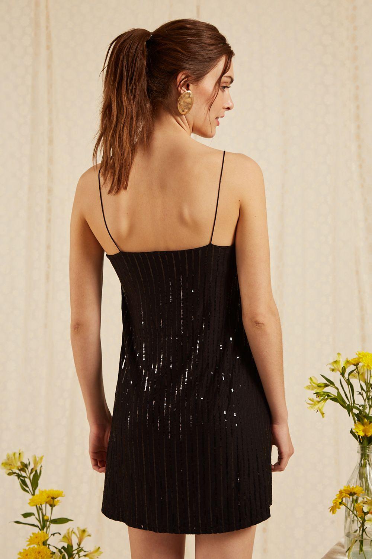 Vestido-Fiama-Negro-44