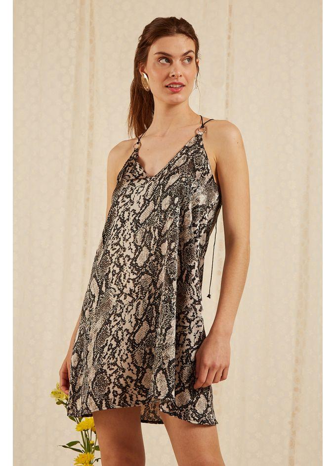 Vestido-Reptil-Print-Negro-44