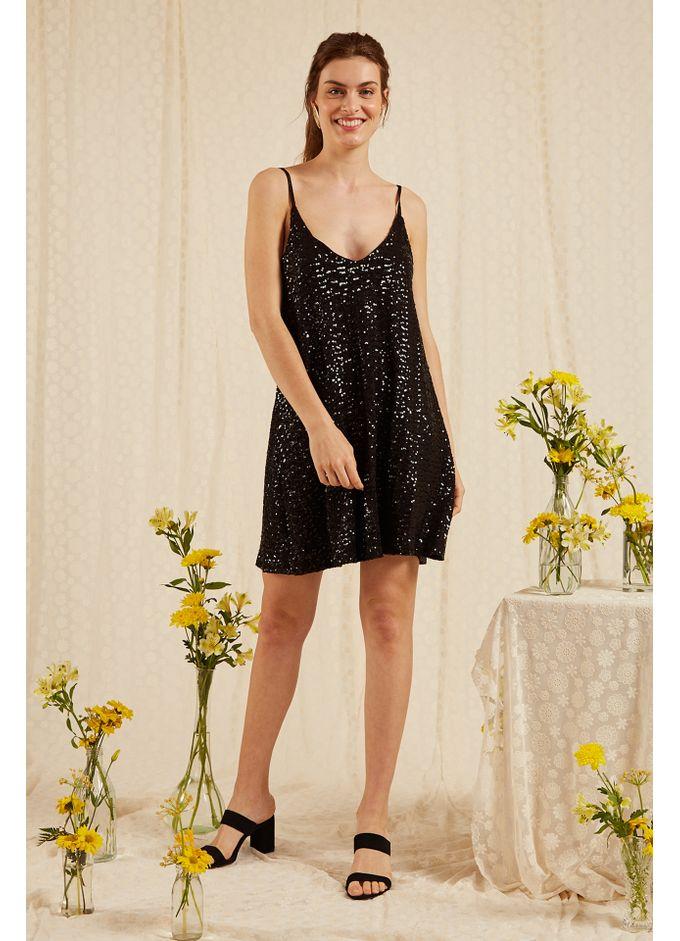 Vestido-Laulen-Negro-40