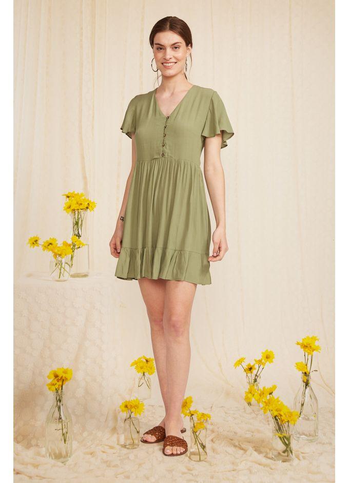 Vestido-Merceditas-Verde-44