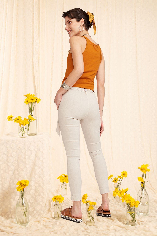 Pantalon-Boasis-Beige-38