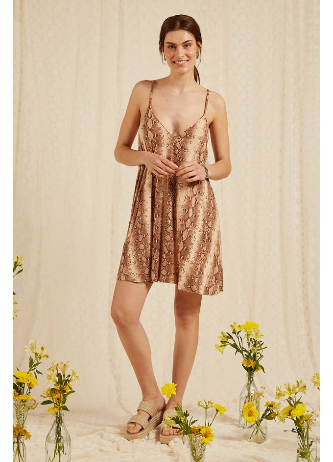 Vestido-Athena-Print-Beige-38