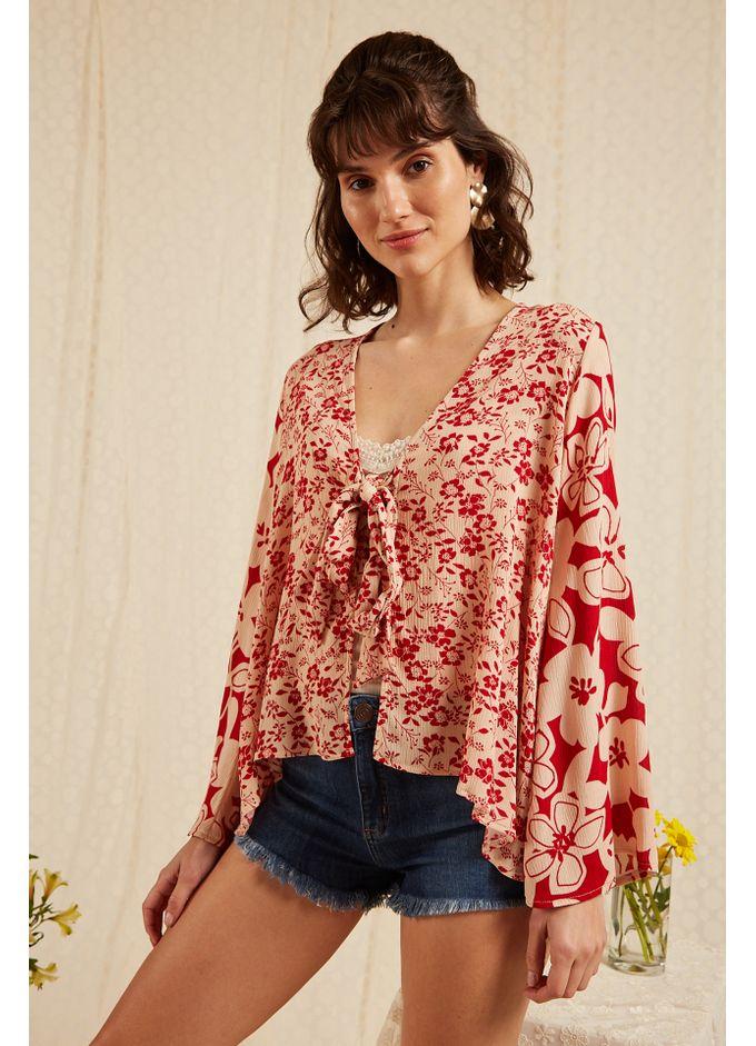 Kimono-Fei-Print-Rojo-38