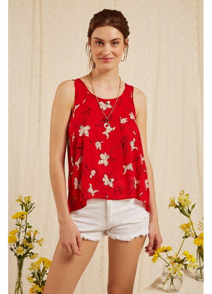 Top-Floral-Print-Rojo-40