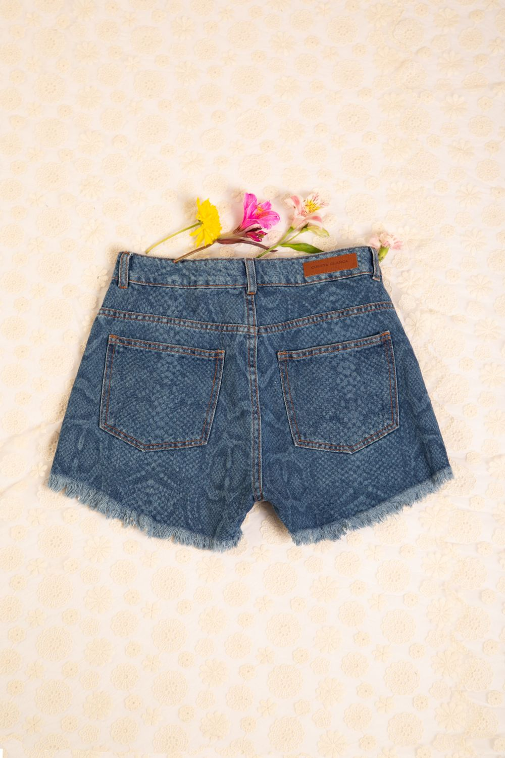 Short-Coveñas-Azul-40