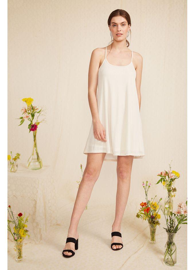 Vestido-Foil-Crudo-42