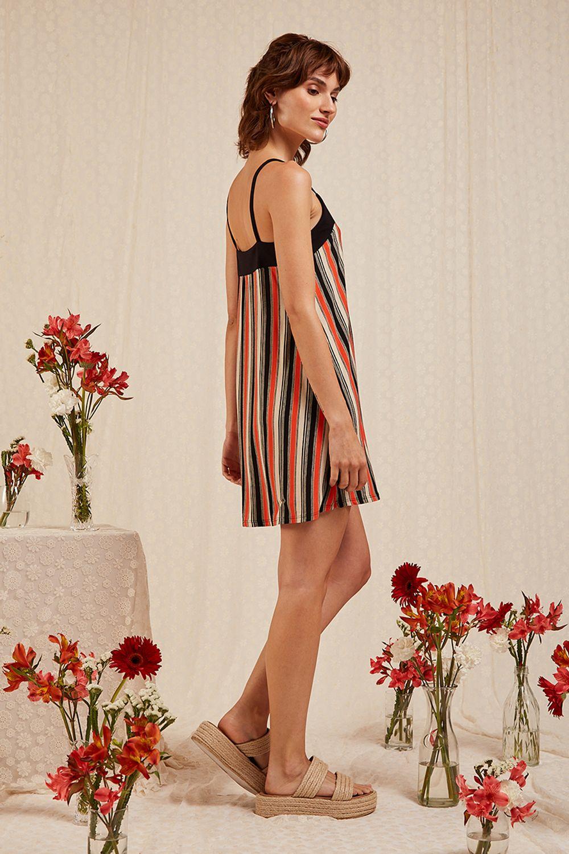 Vestido-Portal-Naranja-40
