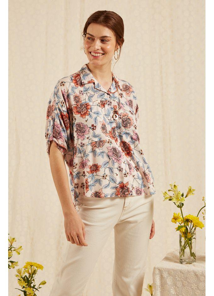 Camisa-Leandra-Print-Crudo-40