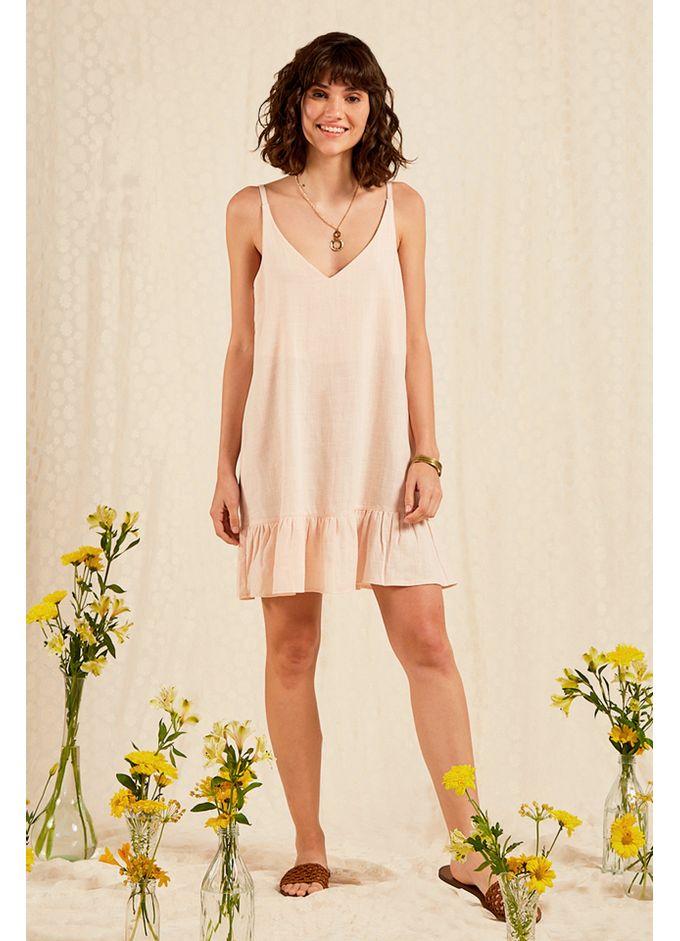 Vestido-Ivie-Crudo-40
