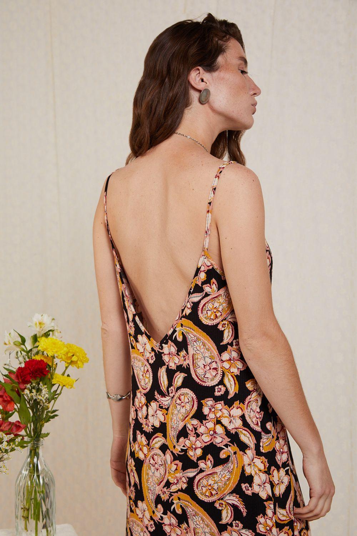 Vestido-Siena-Print-Negro-38