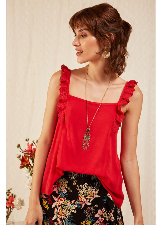 Top-Square-Rojo-40
