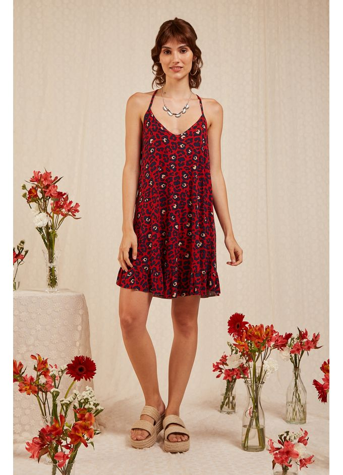 Vestido-Sienita-Print-Rojo-40