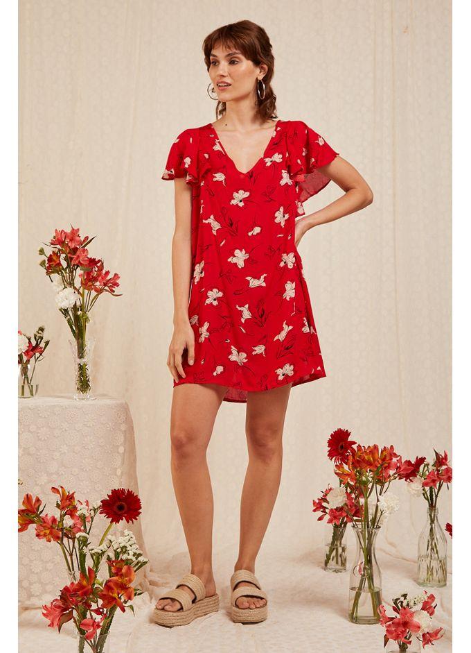 Vestido-Genova-Print-Rojo-38