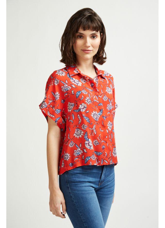 Camisa-Maude-Print-Rojo-42