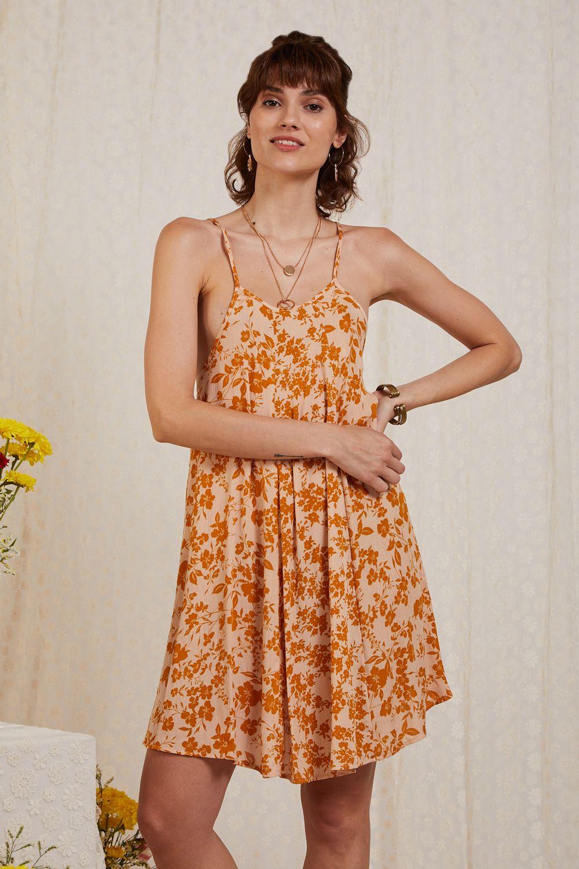 Vestido-Abelia-Print-Mostaza-38