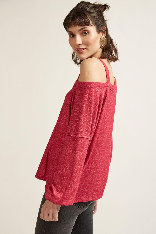Sweater-Tiziana-Fucsia-38