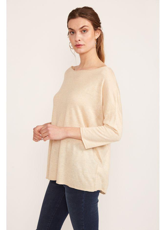 Sweater-Ming-Crudo-40