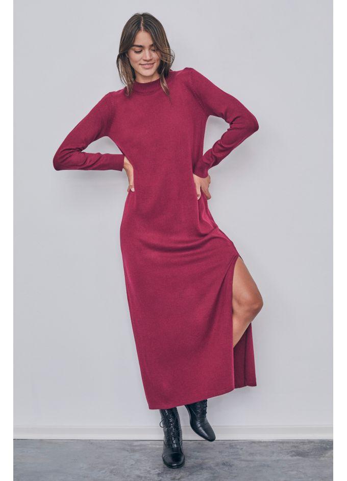 Vestido-Reno-Fucsia-42