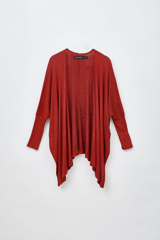 Kimono-Gazania-Ladrillo-40