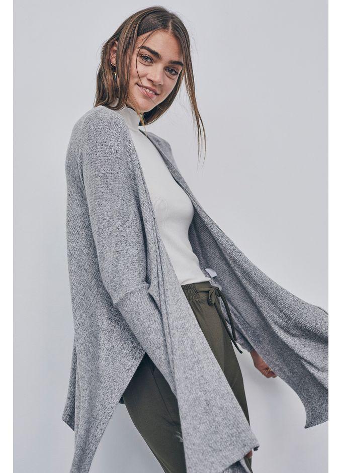 Kimono-Gazania-Gris-40