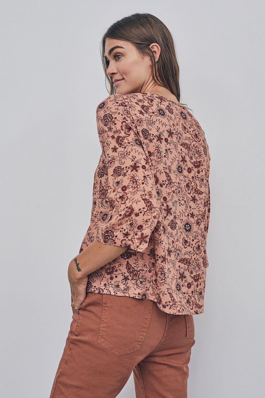 Blusa-Donna-Print-Camel-38