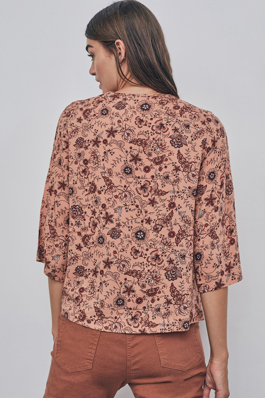Blusa-Donna-Print-Camel-40
