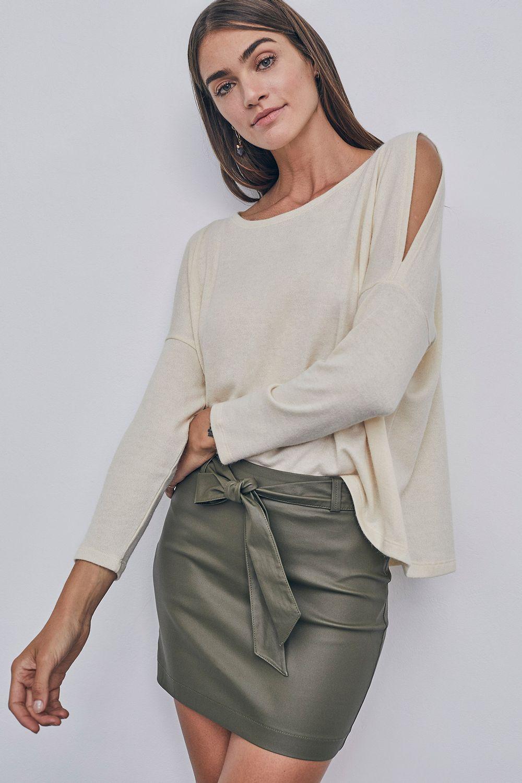 Sweater-Cartagena-Crudo-38
